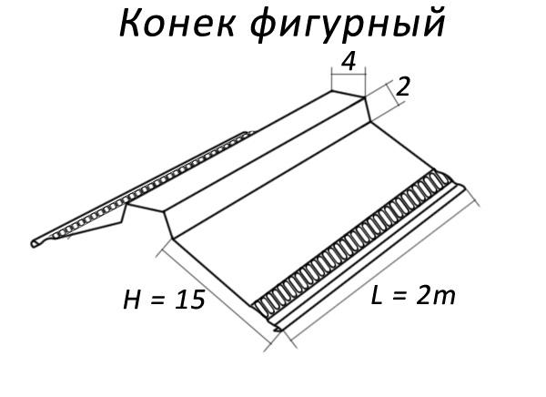 figunij_konek