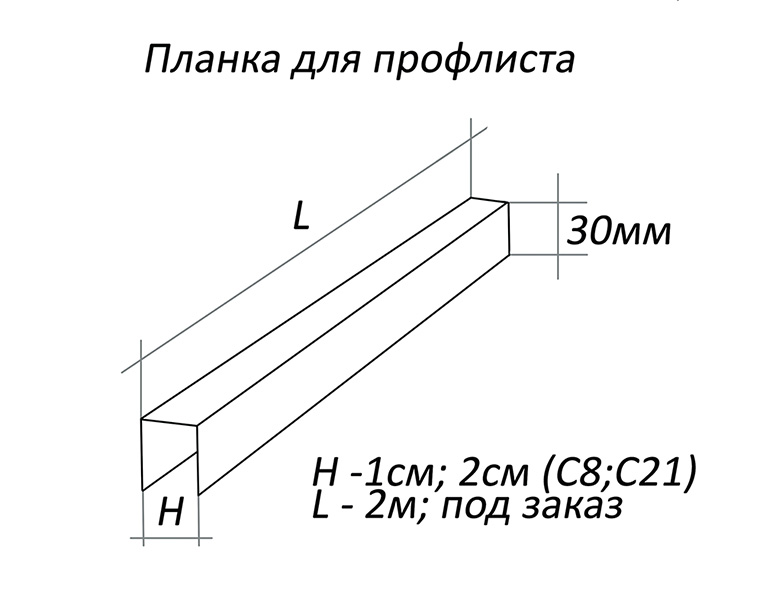 Planka_na_Proflist_1