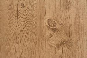 Евроштакетник с имитацией узора дерева