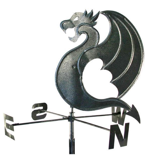 fljuger-drakon-vodostokstroy