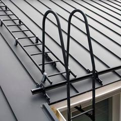 аксессуары для крыши
