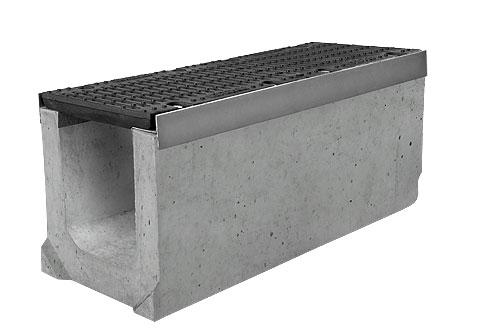 Лотки из бетона москва аренда пилы по бетону в москве